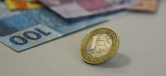 Déficit do Orçamento em 2015 deve ser de R$ 51,8 bilhões, diz relator