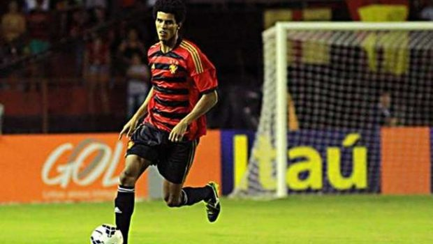 Sport bate Figueirense, encerra jejum e ganha fôlego