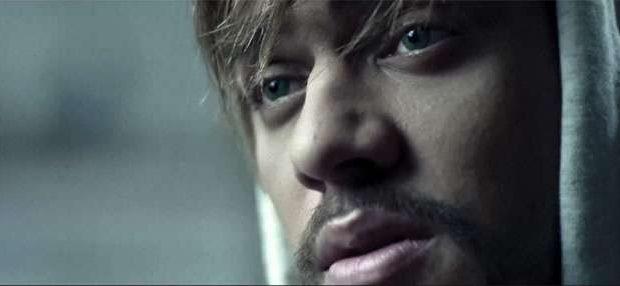 """Lucas Lucco divulga o clipe da música """"Destino"""""""