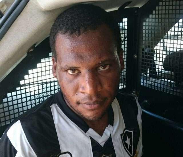 Usuário de drogas que decapitou a mãe em MG é preso em Goiânia