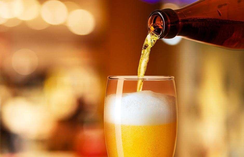 MPF-GO move ação para que cervejarias informem ingredientes nos rótulos das bebidas
