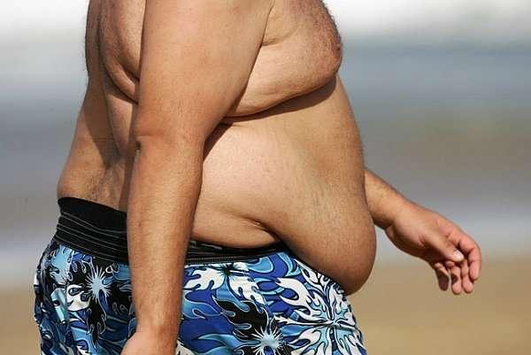 HGG oferece serviços gratuitos de prevenção à obesidade