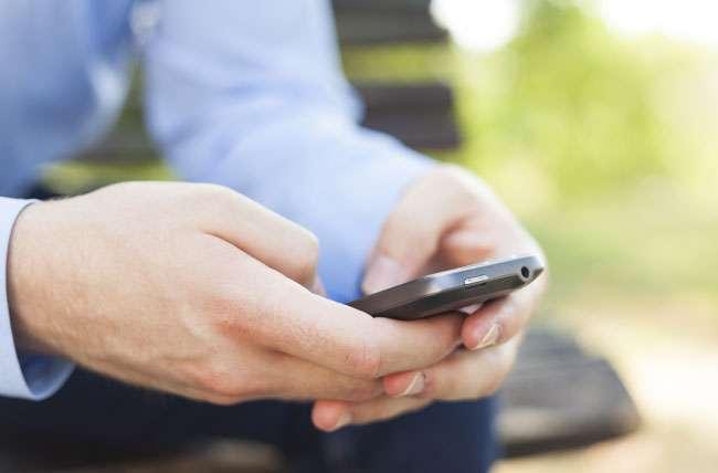 Custo de ligação entre celulares terá redução