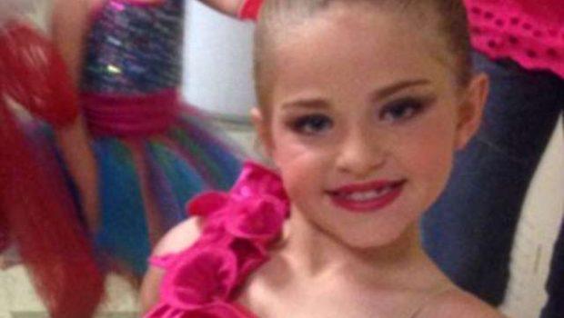 Garota que escapou da morte em acidente de avião usou técnicas de sobrevivência passadas pelo pai