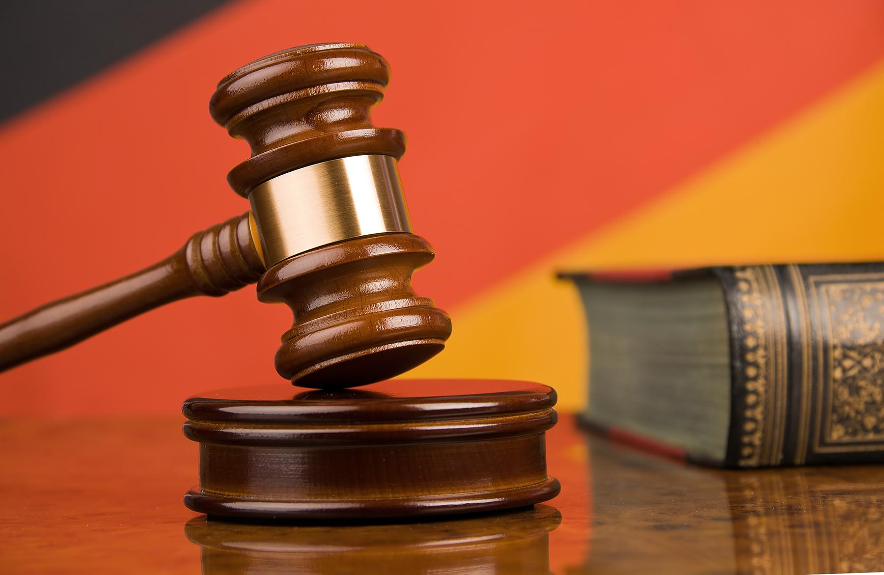 Acusado de matar ao dirigir embriagado é condenado a seis anos de prisão
