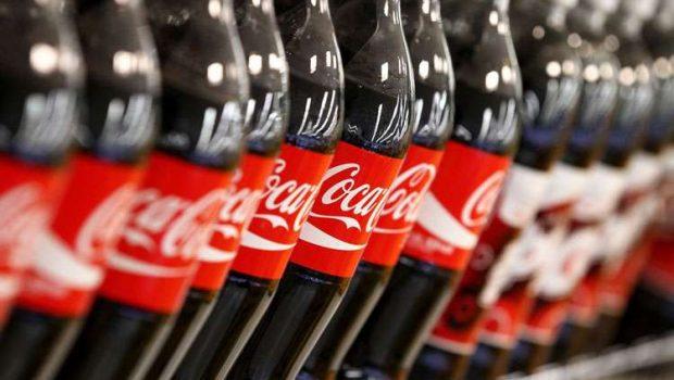 Coca-Cola muda estratégias após registrar queda nas vendas