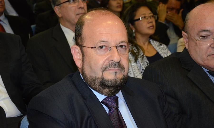 MP investiga secretário de Saúde do TO por 'abandono, omissão' e até 'homicídio'