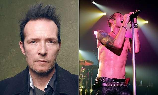 Ex-vocalista das bandas Stone Temple Pilots e Velvet Revolver é encontrado morto dentro de ônibus nos EUA