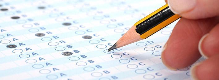 Primeira fase da avaliação de alunos de Medicina será em novembro