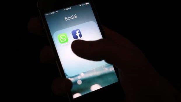 Justiça pede quebra de sigilo do WhatsApp por suspeita de pornografia