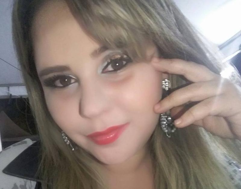 Mãe de empresária de Morrinhos morta após cirurgias plásticas presta depoimento