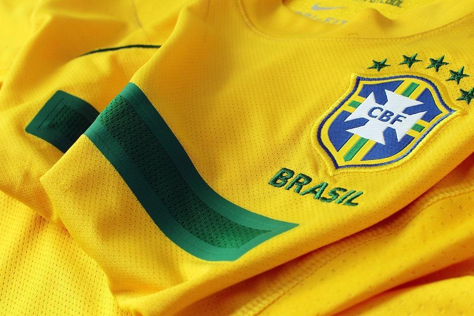 Fnac promove 8º Encontro Goiano de Colecionadores de Camisas de Futebol
