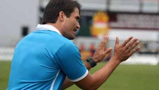 Após derrota, Anapolina demite treinador