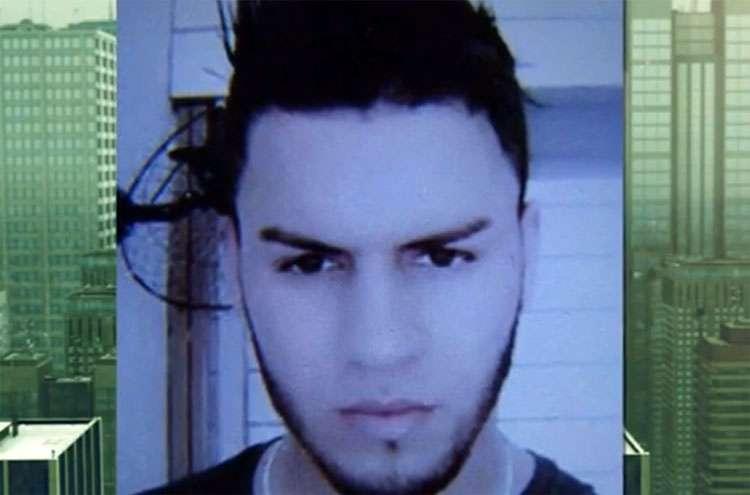 Jovem é morto após urinar no muro de casa em Goiânia
