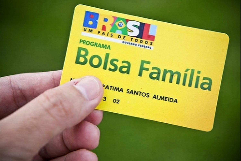 MPF identifica mais de 17 mil beneficiários suspeitos de receber irregularmente o Bolsa Família em Goiás