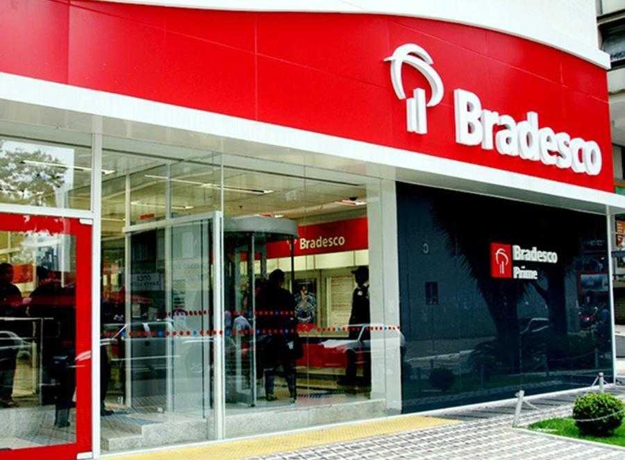 Justiça goiana condena banco a indenizar cliente que esperou por mais de 2 horas em fila