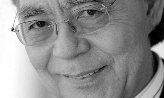 Morre em São Paulo o escritor e psiquiatra Içami Tiba