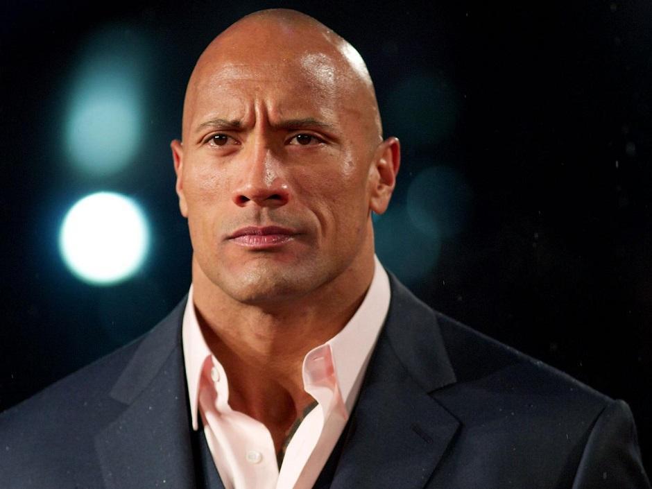 The Rock diz que novo Jumanji será uma sequência