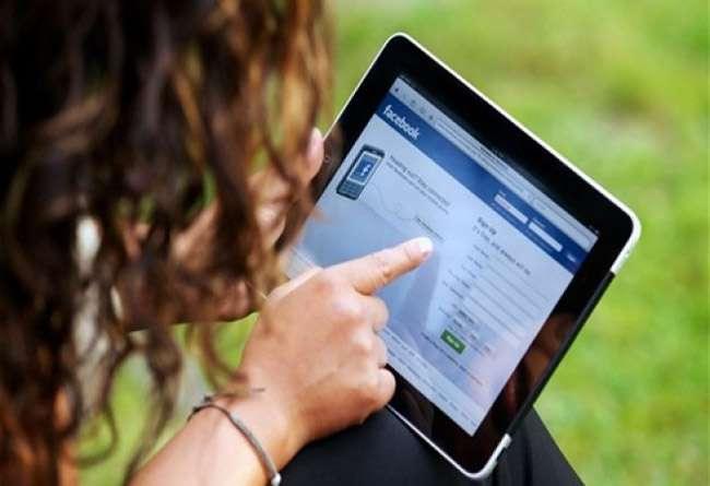 Justiça nega habeas-corpus a homem que matou por ciúmes de conversa no Facebook