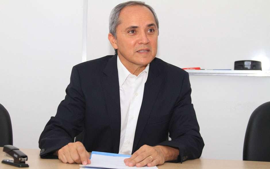 Segurança Pública: é papel do Estado, mas Bittencourt diz que a prefeitura tem de assumir o seu papel em Goiânia