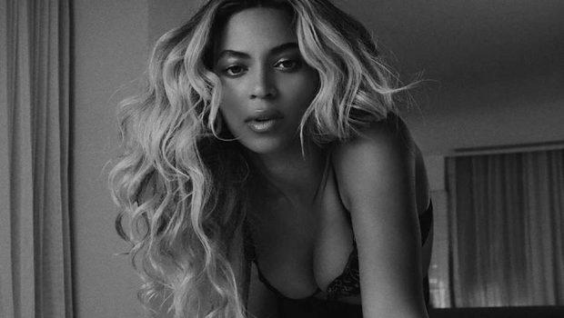 """Divulgada a nova versão de """"Crazy In Love"""", da Beyoncé, para o filme """"50 Tons de Cinza"""""""