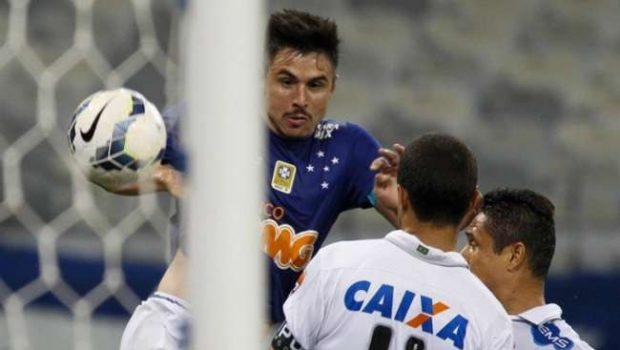 Cruzeiro perde em Natal, mas avança às semifinais