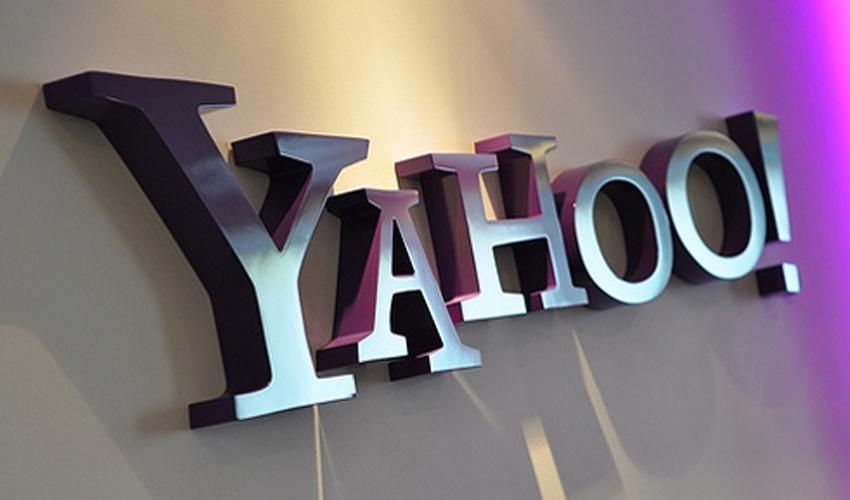 Yahoo divulga cartas recebidas do FBI