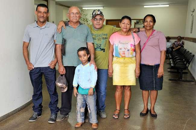 Em Mozarlândia, viúvo consegue dois benefícios previdenciários