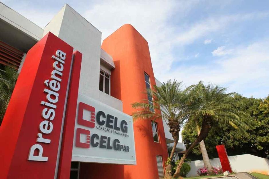 Devemos reabrir leilão da Celg no menor tempo possível, afirma Dyogo Oliveira