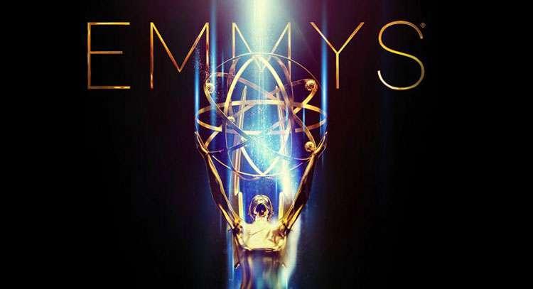 66º Emmy premia as melhores séries nesta segunda