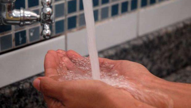 Investimentos a longo prazo vão evitar falta d'água em Goiás