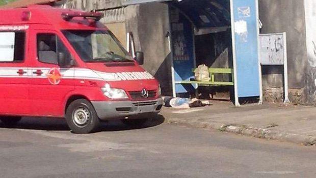 Já são 18 os casos suspeitos de mortes em série ocorridos em Goiânia