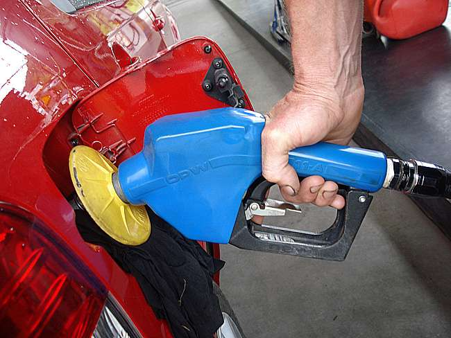 Procon identifica variação de 29,59% no preço do etanol em Goiânia