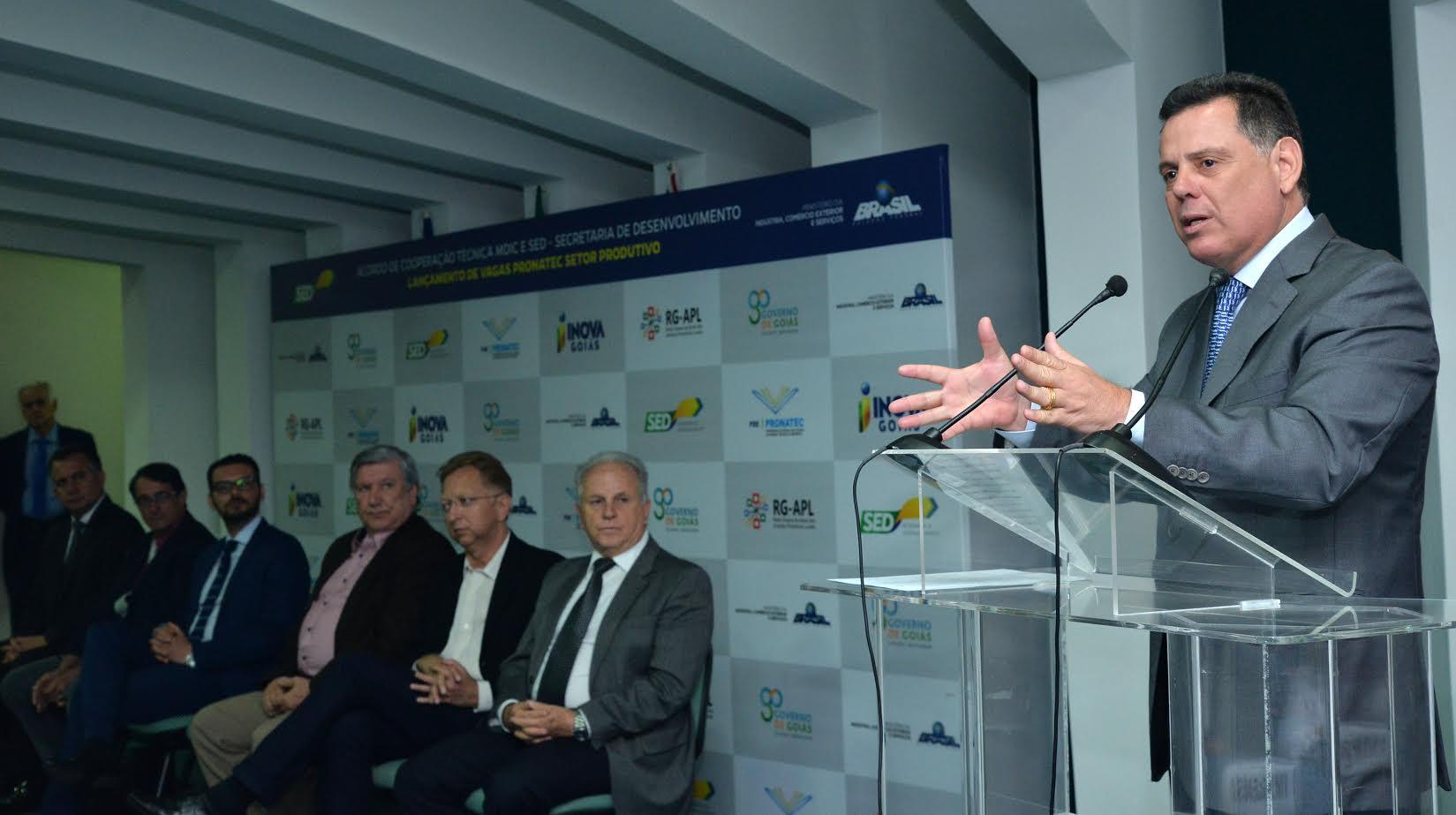 Emendas parlamentares terão verba extra de R$ 20,5 milhões
