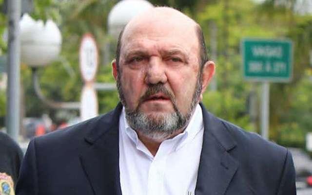 Ex-presidente da UTC diz em delação que repassou R$ 3,6 milhões ao tesoureiros de Dilma e do PT
