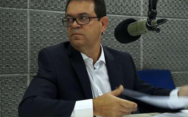 TSE proíbe PSB goiano de usar imitador de Lula
