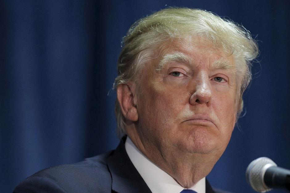 Registros de Trump revelam possível sonegação por quase duas décadas, diz jornal