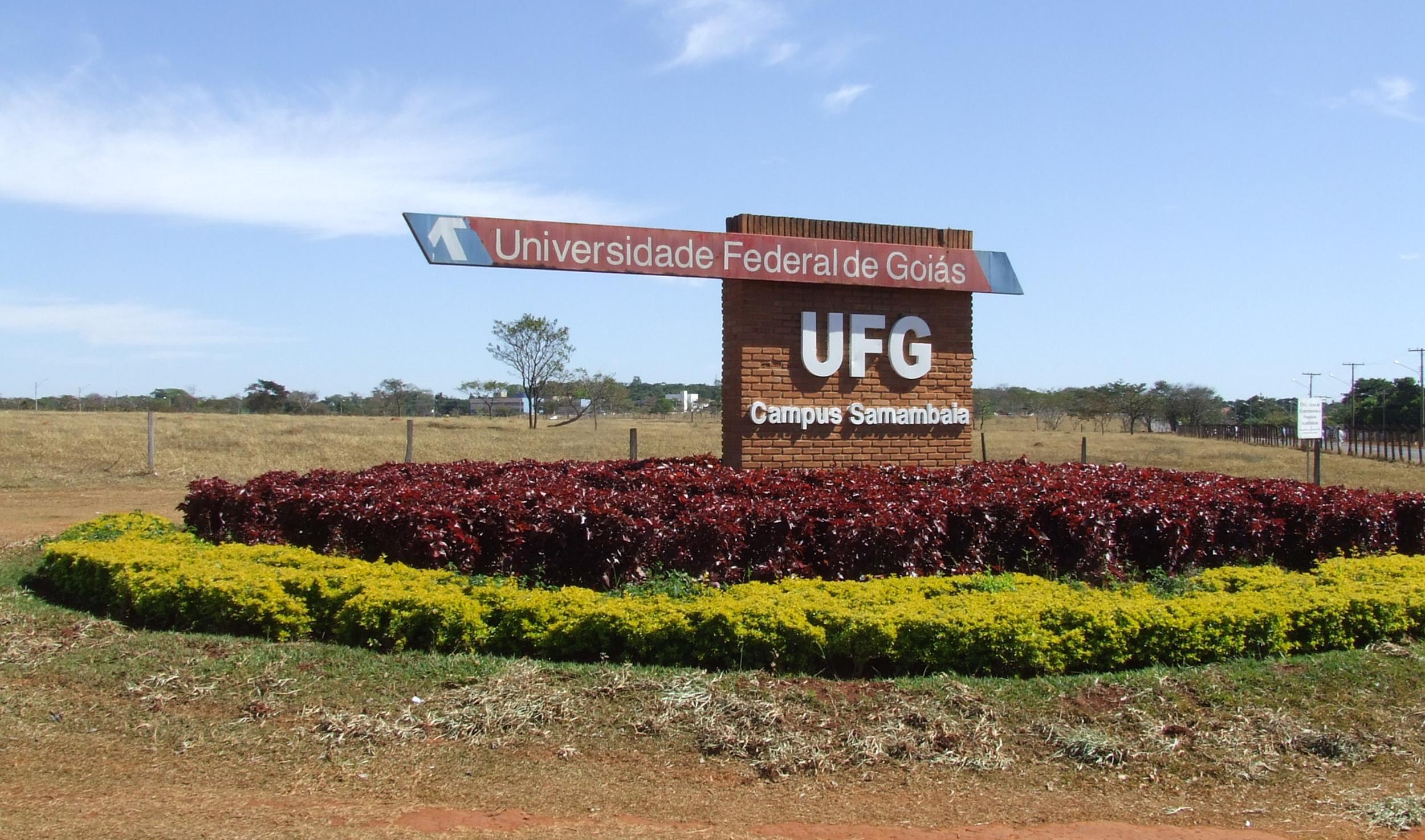 Técnicos-administrativos da UFG e institutos federais podem deflagrar greve em setembro