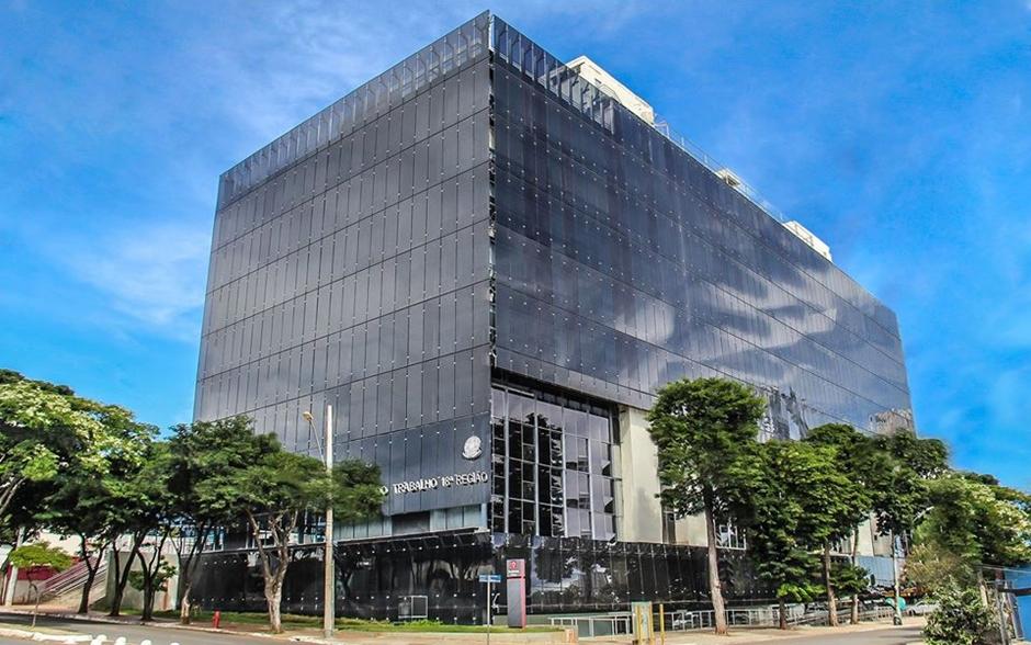 TRT Goiás terá concurso público para servidor