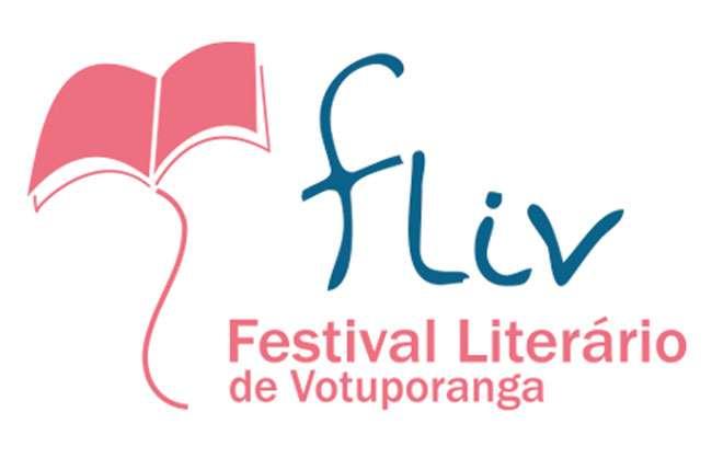 Votuporanga sedia festival com literatura, cinema e música