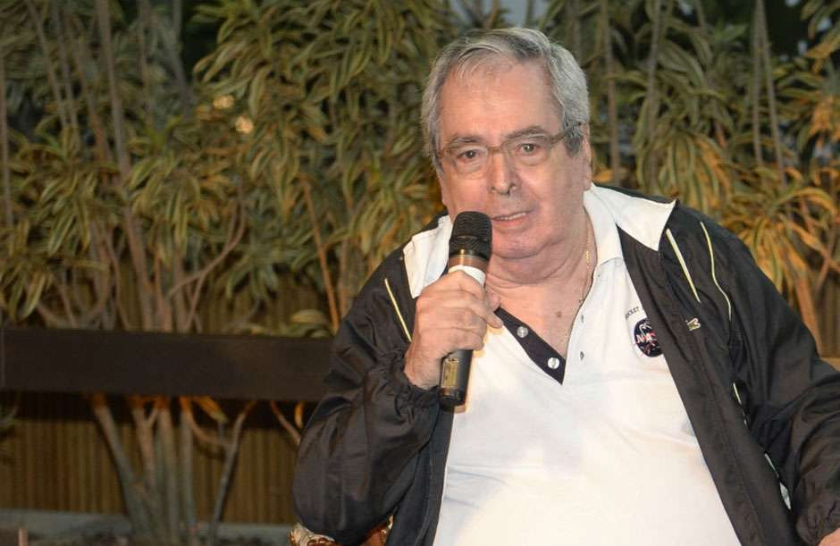 TV Globo cogitou enviar comunicado para se defender de declarações de Benedito Ruy Barbosa