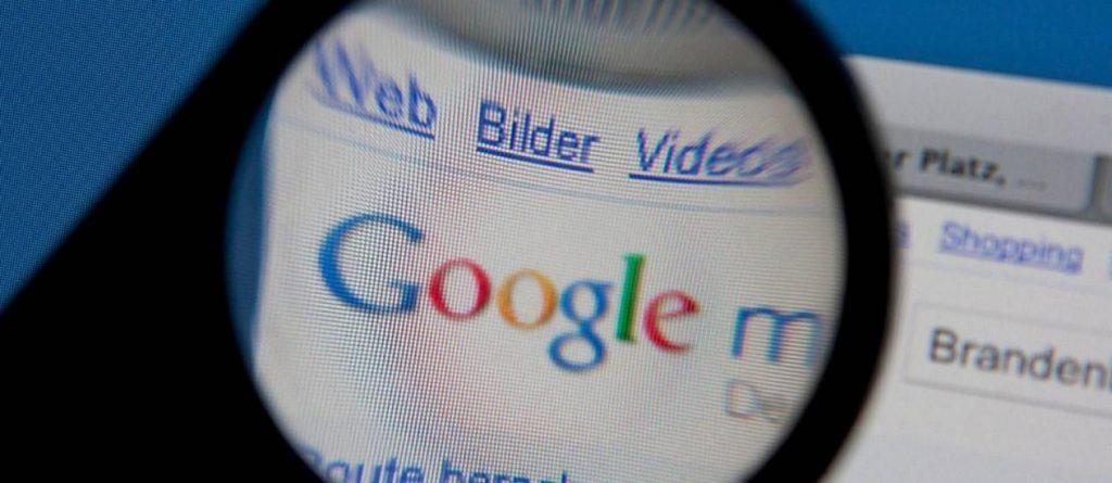 Google deverá indenizar ex-secretário de Cultura de Goiânia