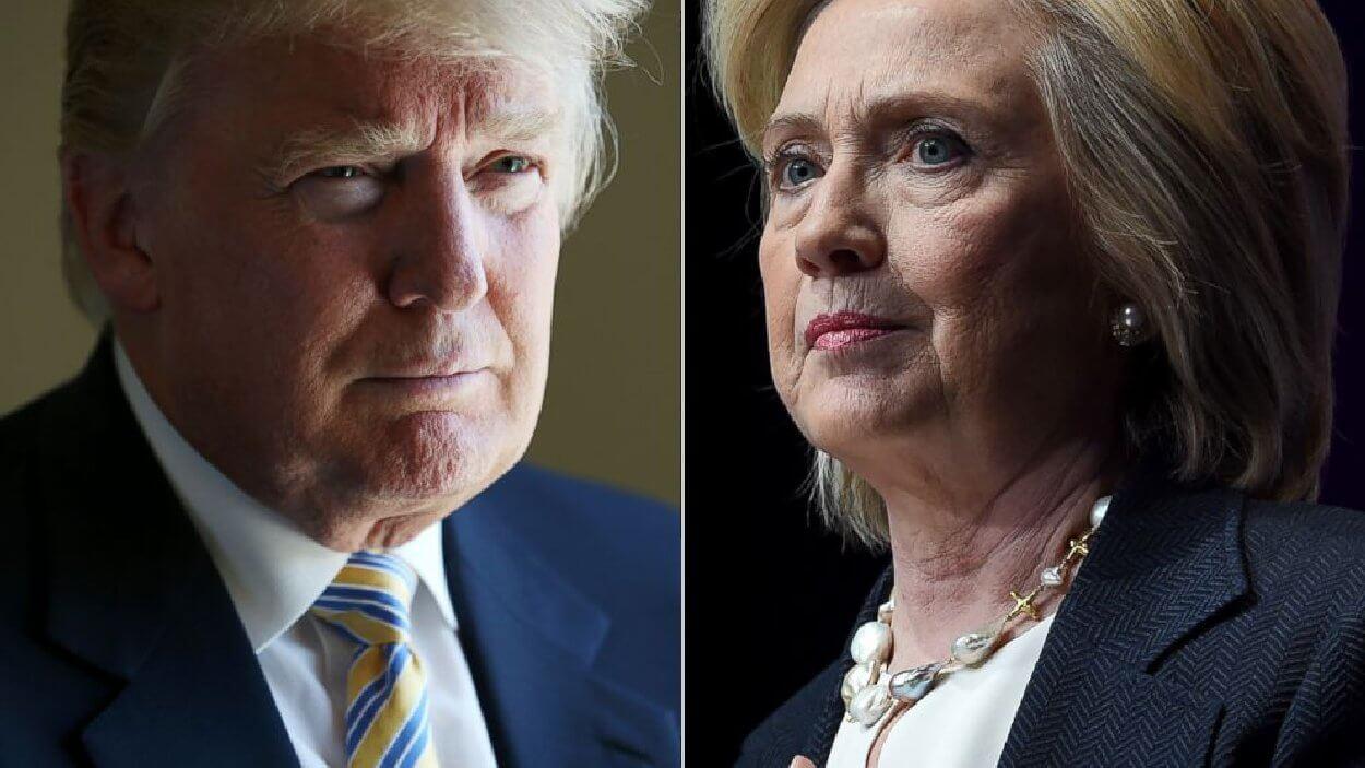 Ministro diz que Brasil está preparado tanto para Hillary quanto para Trump