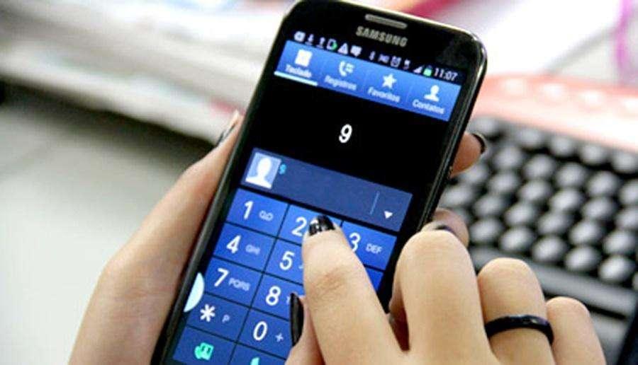 Procon Goiânia multa operadoras de telefonia móvel em cerca de R$ 3 milhões