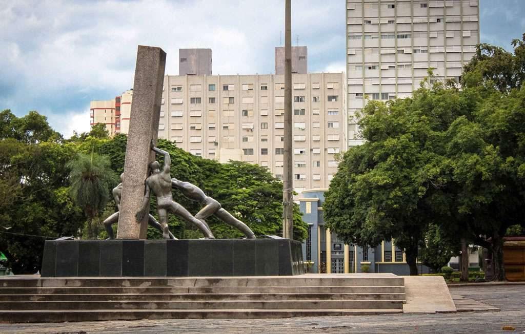 Índice de Desenvolvimento Humano de Goiânia está entre os mais altos do país