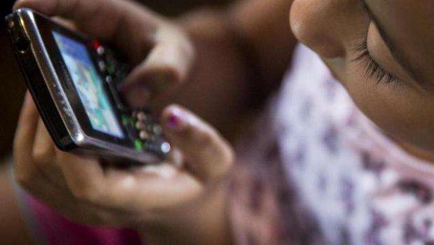 Google ressarcirá pais em US$ 19 milhões por compras de crianças sem autorização