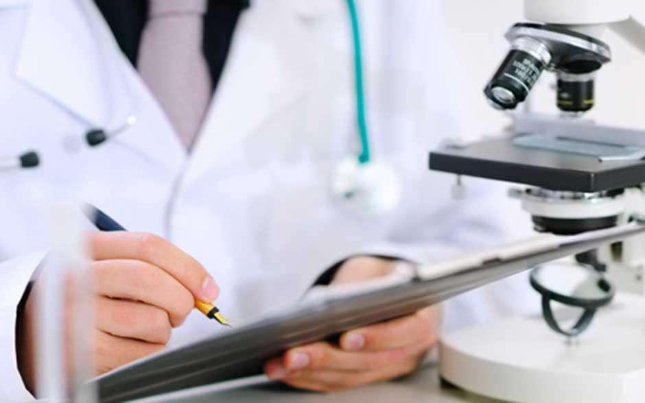 Exame toxicológico volta a ser obrigatório