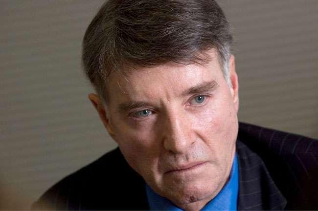 MP em SP denuncia Eike Batista e 7 ex-diretores da OGX