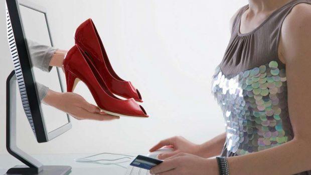Vendas de Natal no comércio eletrônico superam expectativa, informa E-bit