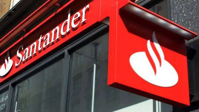 Banco Santander de Itumbiara é obrigado a atender clientes em até 20 minutos